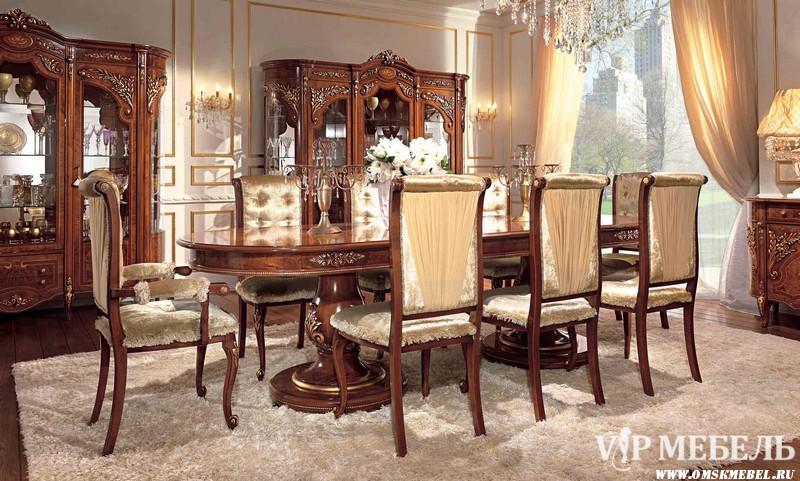 Импортная Мебель Для Гостиной Москва
