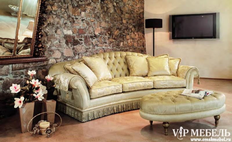Мягкая мебель для гостиной, мягкая мебель в Санкт-Петербурге, мебель фабр..