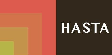 Hasta_logo