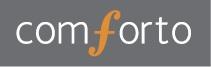 comforto_logo